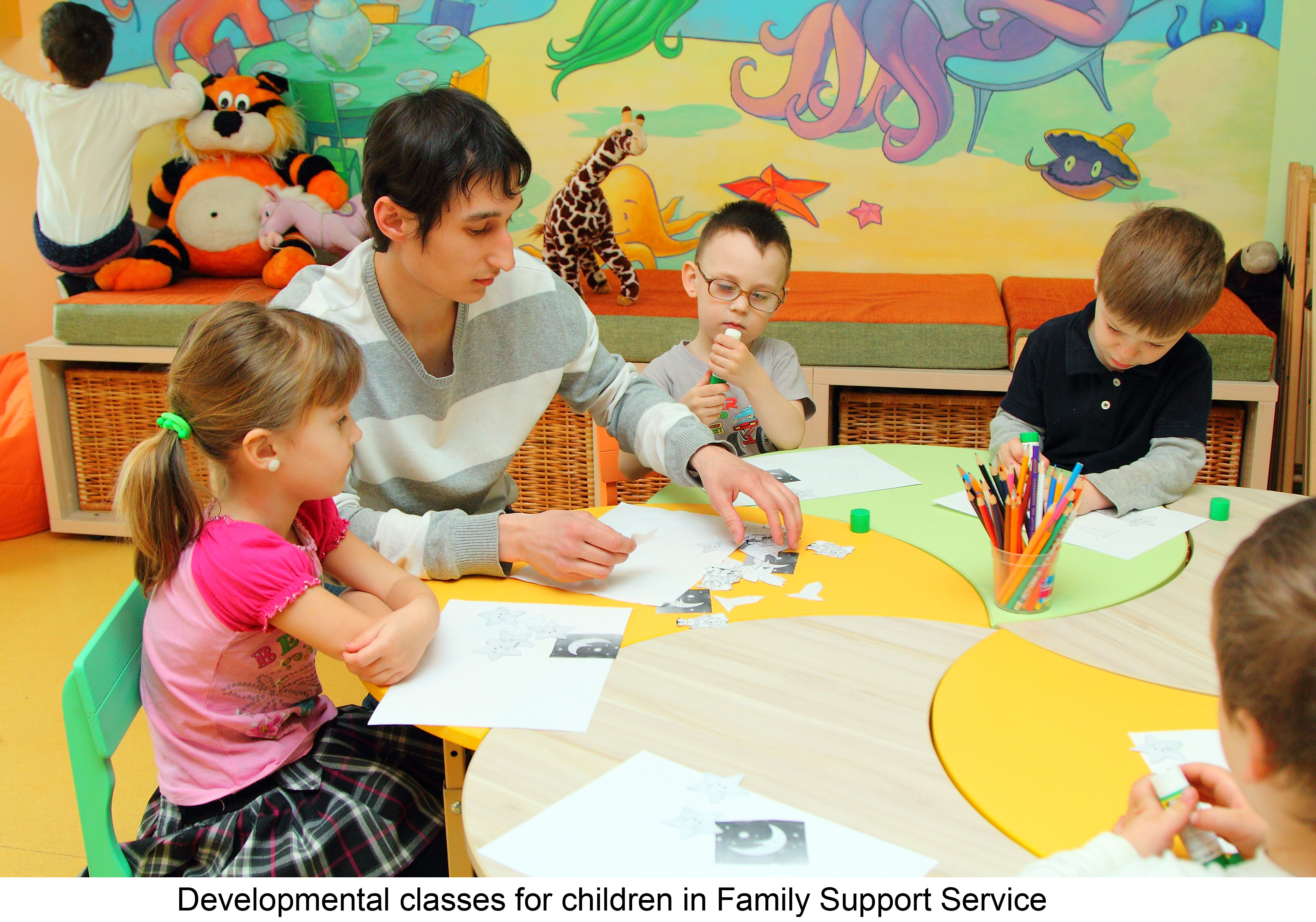 family_support_service